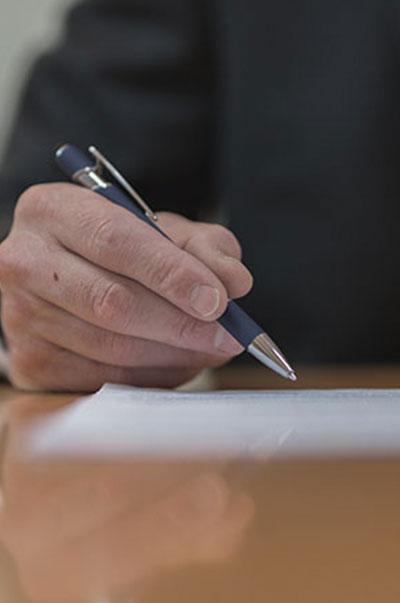 diensten--emmen-advocaat
