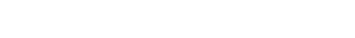 Logo-Schultz-Advocaten-wit-RGB-zonder-slogan